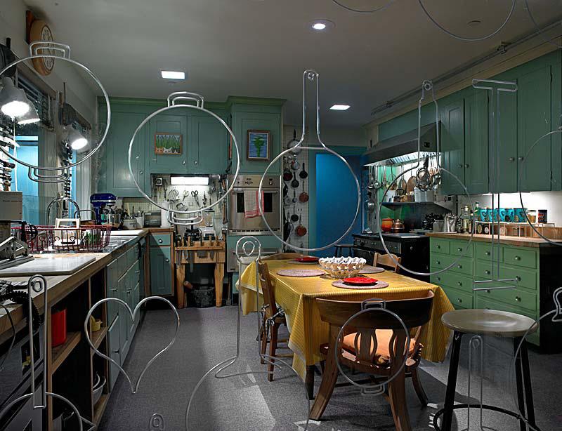 julia-kitchen-800.jpg
